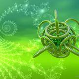 The 'I' Of Infinity-Shaman-E