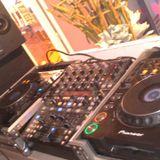 dj b side mix tape