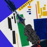 The Constellations Radio Show #130
