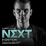 Q-dance presents: NEXT by Ignition | Episode 136