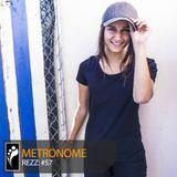 Metronome: REZZ