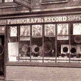 The Phonograph Emporium