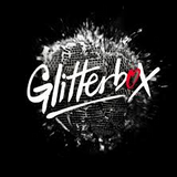 Summer Glitterbox