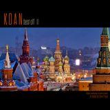 KOAN - Best Off II