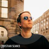 TGMS Future Stars #49: Christian Seance