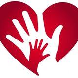 Chuby @Project Vojarna Humanitarna Edicija Za Našeg Hrvoja Dugopoljca
