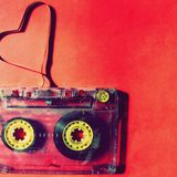 LOVE MIX UNLIMITED - Monsieur Sy for Radio Grenouille