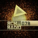 RCHRADIO - #078