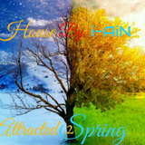Attracted 2 Spring