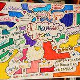 L'illustrazione e il linguaggio visuale