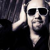 Flush The Format by RadioDJs.com DJ Mike Morse 11-20-15
