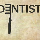 Dentist Live @15minut Club