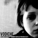 Vodiche - Lonely Month With Summer Sun (Electro House Set)