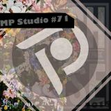 mP Stuido Juice Frequency #71 1109