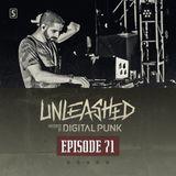 071 | Digital Punk - Unleashed