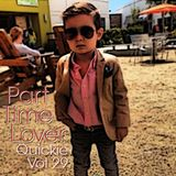 Part Time Lover - Quickie Vol 29