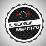 Luca La Greca @ Stage Imbruttito - Festa Della Musica Milano 19.06.05