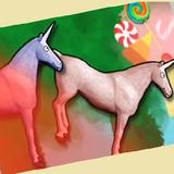Unicorn Debunks Anxiety _ Dnb mix
