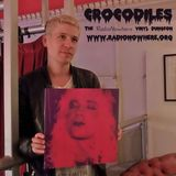 The Vinyl Dungeon 23.September.2013 - Crocodiles