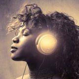 DJ T - Philly (Minimal Space`s Soul Version)