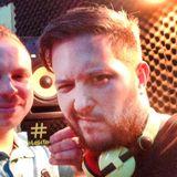 27.01.2015 - Emission House Collector - DJ Rochhound & DJ B'52 - radiorbs.com