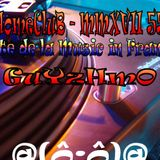 HomeCluB 55 Fête de la Music in France Guyzhmo MMXVII