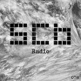 SCB Radio Episode #078