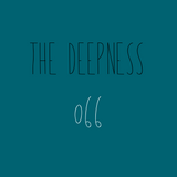 The Deepness 066