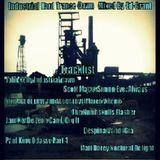 Industrial Hard Trance Dawn