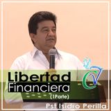 Libertad financiera Prt 1