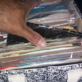 strictly 45s #2
