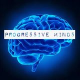 PROGRE55IVE MIND5