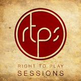 BLUNTED MONKZ for Right To Play Sessions
