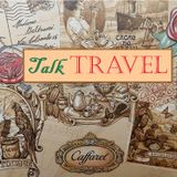 Talk Travel  Parte 2