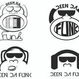 Deen da FunK Mixtape