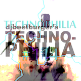 Technophilia Ep#114