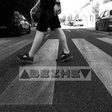 OVER SKIN-BEZHE electro MIX