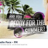 Radio Face 60 hours Soha mix