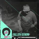 High Society Cast Vol.1 - Fallen Gemini