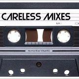 Careless Mixes Vol.2 (Contest edition)