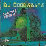Gooobabyte: Chapter 9 MMXVI