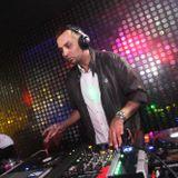 Bollywood Mixset by DJ Jeevan