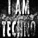 Techno Weekend - August_Set_001_by_CroPower
