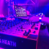 Jay Dehmam Movement 2016 live mix