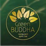 Hendriks - Green Buddha Deep Fridays live 31.8. 2012