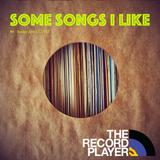 Some Songs I Like #6