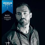 #48 Podcats BeatClub  Vicious Radio