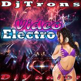 Electro -DjYunior Ft DjTrons