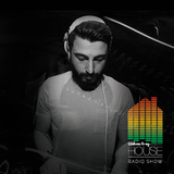 Welcome to my HOUSE   21.04 Radio Show ~ Special Guest Mix by NSI (Part 2)
