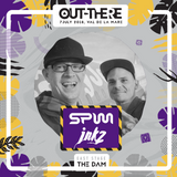 Spim & inkZ - Out-There Festival Promo Mix